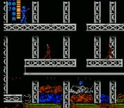 Play Robocop vs. The Terminator (prototype) Online