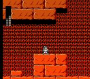 Play Rockman 4 – Minus Infinity (old beta) Online