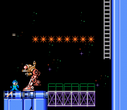Play Rockman 5 – Blues no Chousen Online