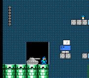 Play Rockman 5 – Luckyman 4 Online
