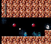 Play Rockman 5 – Luckyman 5 Online