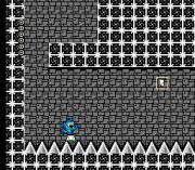 Play Rockman 5 – Luckyman 7 Online