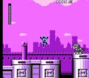 Play Rockman 5 Endless Online