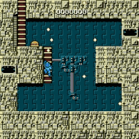 Play Rockman Kai Online