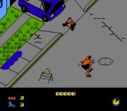 Play Rollerblade Racer Online