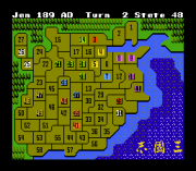 Play Romance of the Three Kingdoms Online