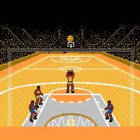 Play Roundball Online