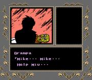 Play Seirei Gari (english translation) Online