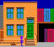 Play Sesame Street – Big Bird's Hide & Speak Online