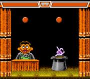 Play Sesame Street 123 Online