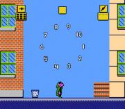 Play Sesame Street Countdown Online