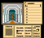 Play Shadowgate Online