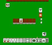 Play Shin 4 Nin Uchi Mahjong – Yakuman Tengoku Online