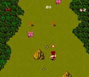 Play Shin Jinrui – The New Type Online