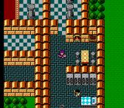 Play Silva Saga Online