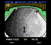 Play Skate or Die! Online
