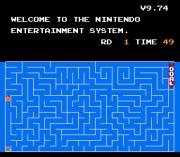 Play Snail Maze Online