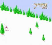 Play Snowboard Challenge Online