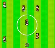 Play Soccer League – Winner's Cup Online