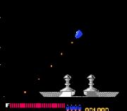 Play Solar Jetman Online