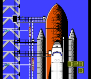 Play Space Shuttle Project Online