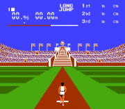 Play Stadium Events Online