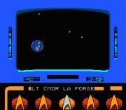 Play Star Trek – The Next Generation Online