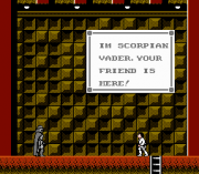 Play Star Wars (Namco) (english translation) Online