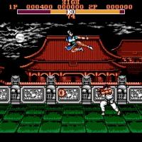 Play Street Fighter III Online