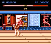 Play Street Fighter V (20 Peoples) Online