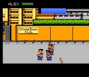 Play Street Gangs Online