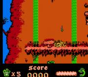 Play Super Boogerman 1997 Online