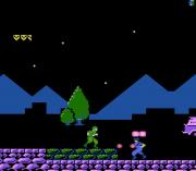Play Super Cartridge Ver 3 – 8 in 1 Online