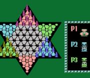 Play Super Cartridge Ver 5 – 7 in 1 Online