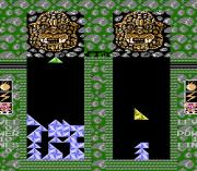 Play Super Cartridge Ver 6 – 6 in 1 Online