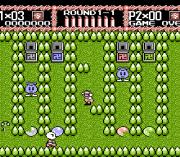 Play Super Cartridge Ver 9 – 3 in 1 Online