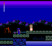 Play Super Castlevania II – Simon's Quest Online