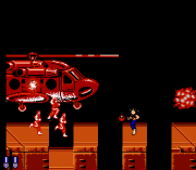 Play Super Contra – Hell Hack Online