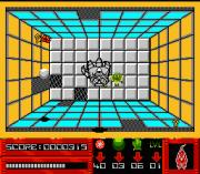 Play Super Glove Ball Online