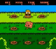 Play Super Mogura Tataki!! – Pokkun Mogurar Online