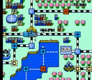 Play Super Momotarou Dentetsu Online