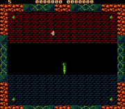 Play Super NeSnake 2 (demo) Online