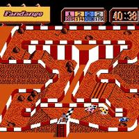 Play Super Off Road Online