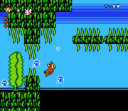 Play Super PoPo's Adventure Online