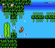 Play Super PoPo's Adventure Online