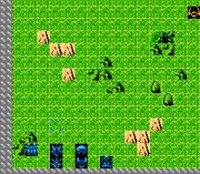 Play Super Robot Taisen A Online