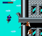 Play Superman 2 (prototype) Online