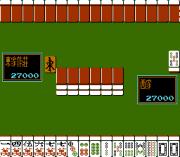Play Taiwan Mahjong – Tai Wan Ma Que 16 Online