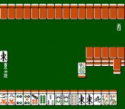 Play Taiwan Mahjong 2 Online