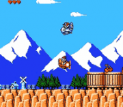 Play TaleSpin Online